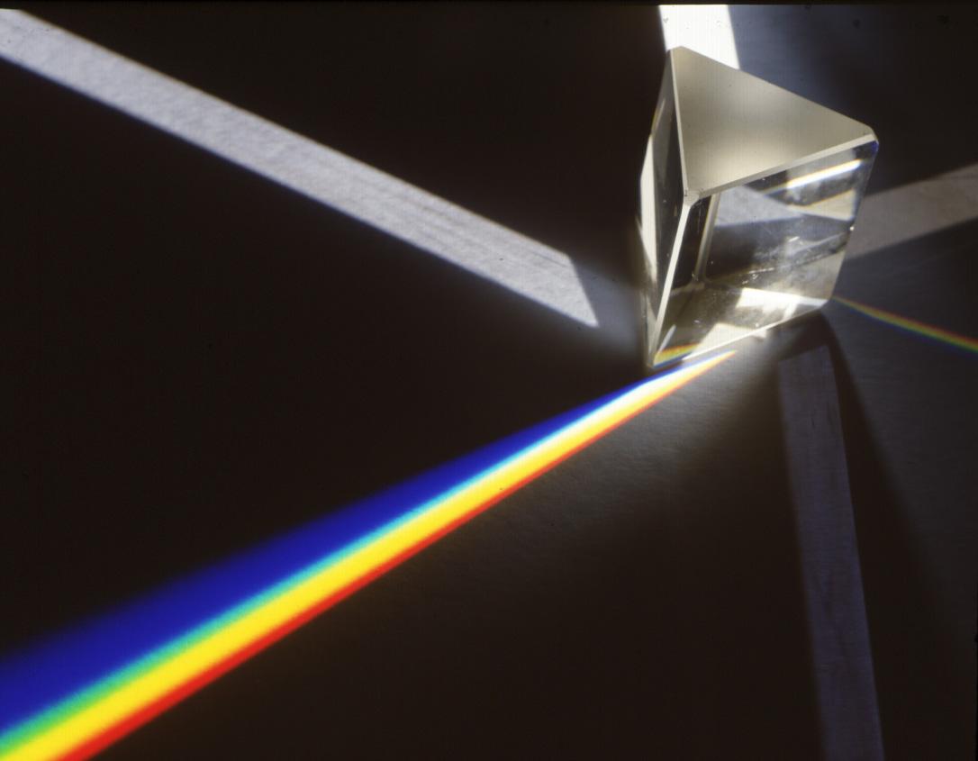 LIGHT   El Blog del Maestro Raúl